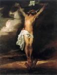 Isus Hrist - Razapet  zbog tvog i mog greha