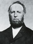 James S. White