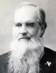 Joseph H. Waggoner
