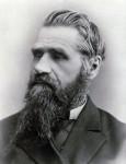 Stephen N. Haskell